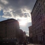ciel-9525