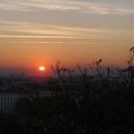 ciel-du-matin-5028