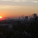 ciel-du-matin-5031