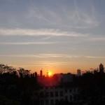 ciel-du-matin-5033