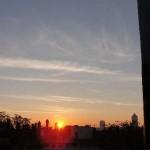 ciel-du-matin-5034