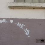 coeur-9334