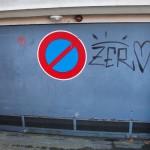coeur-en-zero-7670