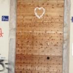 coeur-la-porte-du-7582