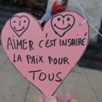 coeur-pour-tous-7223