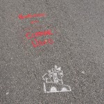 commune-libre-6104
