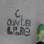 commune-libre-6309