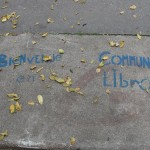 commune-libre-6538