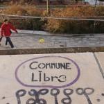 commune-libre-7756