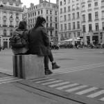 convivialite-urbaine-6840