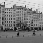 convivialite-urbaine-7534