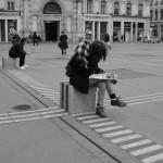 convivialite-urbaine-7538