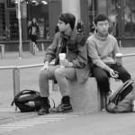 convivialite-urbaine-8113