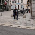 convivialite-urbaine-9520