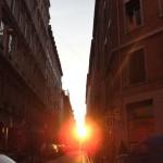 couche-de-soleil-2376