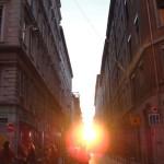 couche-de-soleil-2378
