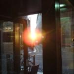 couche-de-soleil-2380