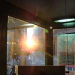 couche-de-soleil-2381