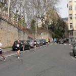courrir-courrir-courrir-7005
