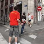 courrir-courrir-courrir-7006