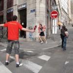 courrir-courrir-courrir-7007