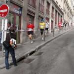 courrir-courrir-courrir-7009