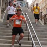 courrir-courrir-courrir-7018