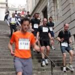 courrir-courrir-courrir-7019