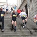 courrir-courrir-courrir-7020
