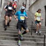 courrir-courrir-courrir-7021