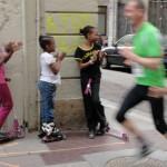 courrir-courrir-courrir-7030