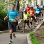 courrir-courrir-courrir-7031