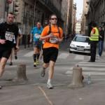 courrir-courrir-courrir-7032