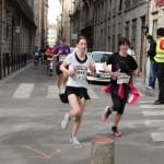 courrir-courrir-courrir-7033