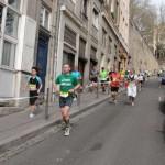 courrir-courrir-courrir-7034