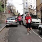 courrir-courrir-courrir-7035