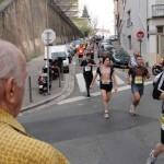 courrir-courrir-courrir-7036