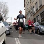 courrir-courrir-courrir-7037