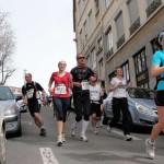 courrir-courrir-courrir-7038