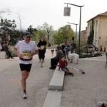 courrir-courrir-courrir-7039