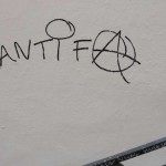 croix-rousse-anti-fafas-0463