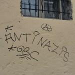 croix-rousse-anti-fafas-0464