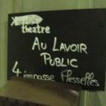 deleuze-au-lavoir-4795