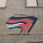 dernieres-images-dune-occupation-dont-la-lutte-continue9830