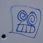 dessine-moi-un-poeme-4787