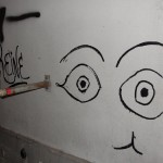 dessines-moi-un-poelme-4905