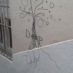 dessines-moi-une-poesie-091911