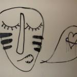 dessines-moi-une-poesie-4111