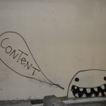 dessines-moi-une-poesie-4113