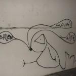 dessines-moi-une-poesie-6011